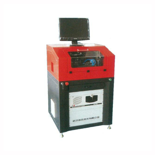 GEMYY-300i Automatic Pneumatic Label Marking Machine