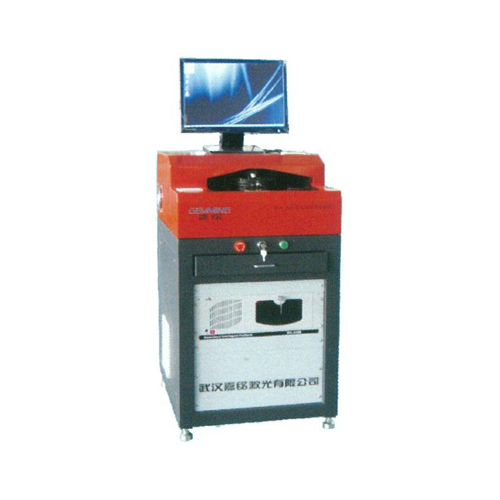 GEMYY-200i Manual Feeding Pneumatic Label Marking Machine