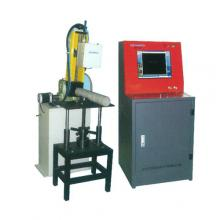 GEMQD-013i Marking Head Rotation Pneumatic Marking Machine