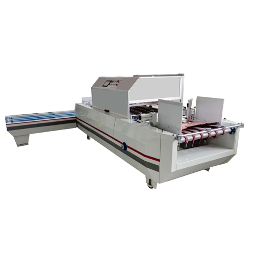 Hot Rolling Cross Cutting Punch Marking Machine