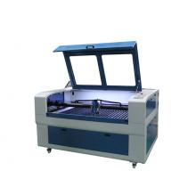 GEM-L1812 Double Head CO2 Laser Engraving Machine